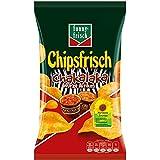 Funny-Frisch Chipsfrisch Chakalaka,6er Pack   (6x 175 g)