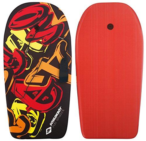 schildkrot-funsports-bodyboard-swimboard-grosses-schwimmbrett-93cm-mit-leine-970215