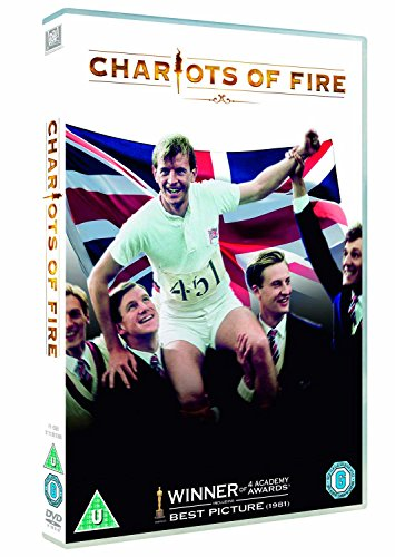 chariots-of-fire-dvd-1981