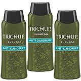 trichup Anti Schuppen Shampoo, 200ml