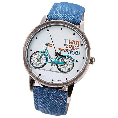 lihi-retro-unique-damen-accessories-klassische-weinlese-fahrrad-pu-unisex-uhren-armbanduhr-quarz-uhr