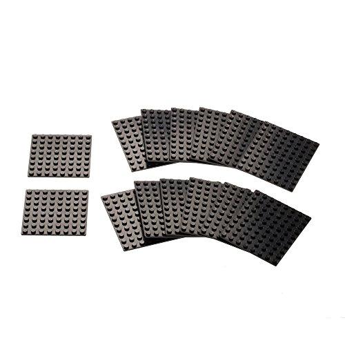 base-plate-set-for-base-ace-kit-1-black-for-mini-figures-and-building-bricks