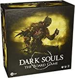 Image for board game Steamforge Games SFGD001 Dark Souls Board Game, Multi-Colored