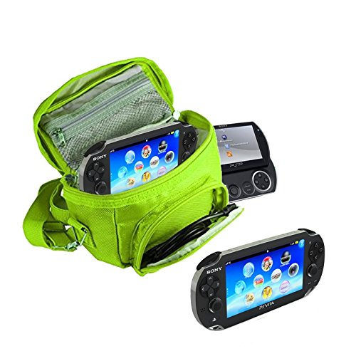 orzlyr-game-console-travel-bag-for-sony-psp-consoles-go-vita-1000-2000-3000-has-special-compartments