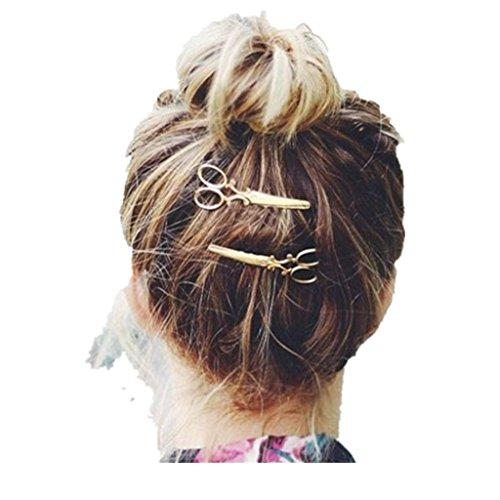 overdose-1pc-hair-clip-accessoires-cheveux-headpiece-or