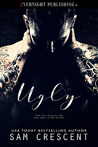 Ugly (English Edition)