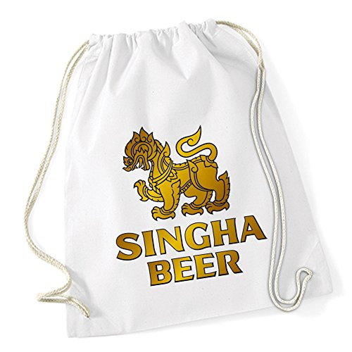 singha-beer-bolsa-de-gym-blanco-certified-freak