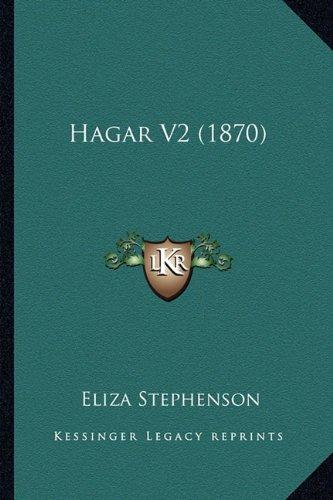 Hagar V2 (1870)
