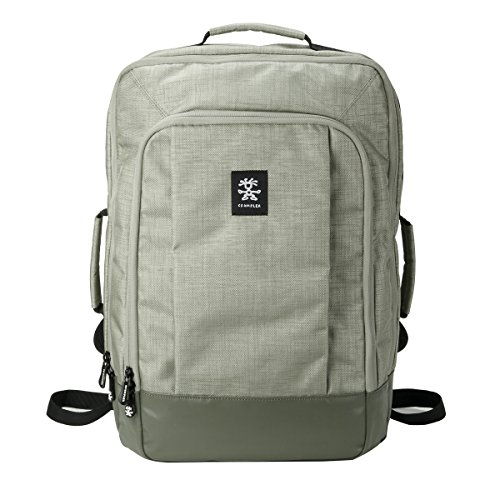 crumpler-private-surprise-rucksack-xl-48-cm-washed-oatmeal-anthracite