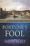 Fortune's Fool: Volume 3 (Star-Cross'd)