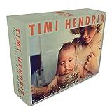 Tim Weitkamp das Musical (Ltd.Box)