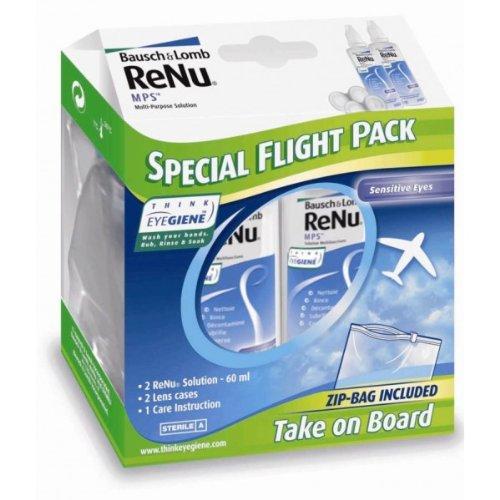 bausch-lombrenu-mps-solucin-multifuncin-formato-viaje-flight-pack