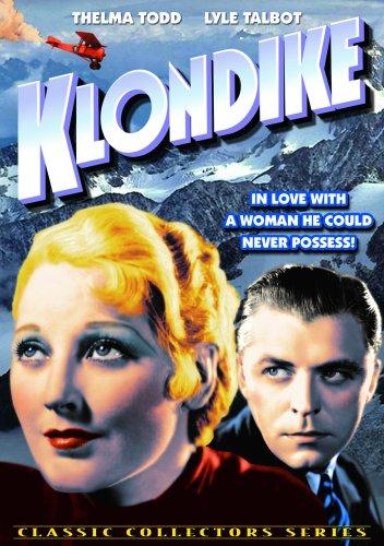 klondike-dvd-1932-region-1-ntsc-edizione-regno-unito