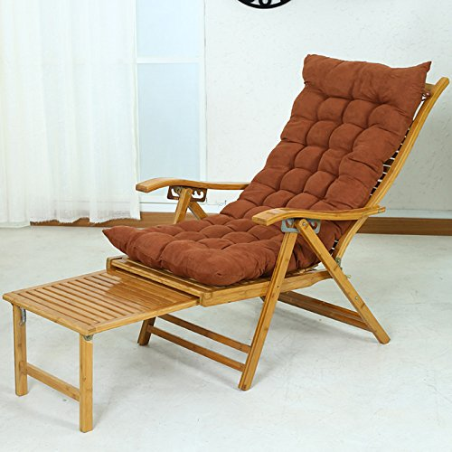 new-day-lengthened-cushion-rocking-chair-cushion-chair-seat-cushion-thicker-chair-sofa-cushion-recli
