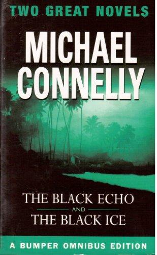 The Black Echo & The Black Ice