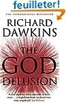 The God Delusion.