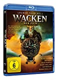 Wacken-Der-Film-inkl-2D-Version-Blu-ray