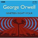 Nineteen Eighty-Four (BBC Radio 4 Dramas)