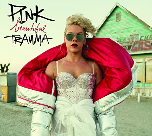 Beautiful-Trauma-Explicit