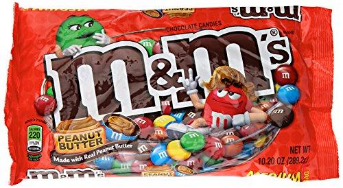 mms-peanut-butter-chocolate-candy-102-oz-medium-bag-2892g