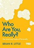 Who are You, Really?: The Surprising Puzzle of Personality (TED 2)