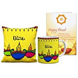 Classic Adorable gifts help to tell your dear ones that they deserve Any Indian festival is indeed incomplete without exchange of gifts people engage themselves in buying beautiful Diwali gifts for their relatives olleagues, friends, and family. Choo...