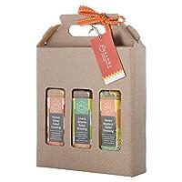 Aamra Salad Dressing Gift Hamper (Pack of 3)