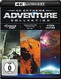 IMAX: Extreme Adventure Collection kostenlos online stream