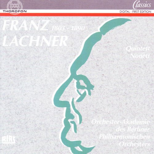 2. Klavierquintett, op. 145: IV. Finale: Allegro