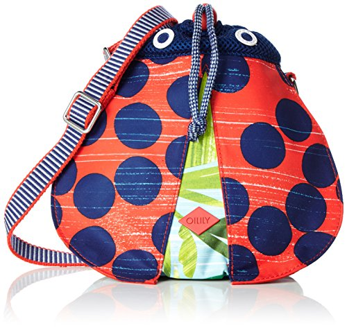 oilily-nature-ladybug-shoulder-bag-leaf