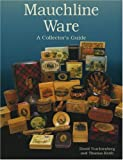The Collector's Guide to Mauchline Ware