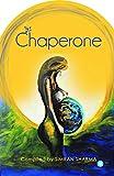 Chaperone