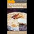 Käsekuchen und Käsetorten - 30 leckere, schnelle bis aufwendigere Rezepte - Norelle's Kitchen