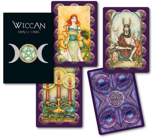 wicca-oracle-cards-con-32-carte-ediz-multilingue