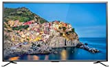 "Best 85 Inch Tvs - Cello C85ANSMT-4K 85"" 4K Ultra HD LED Android Review"