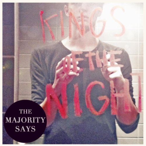 Kings Of The Night