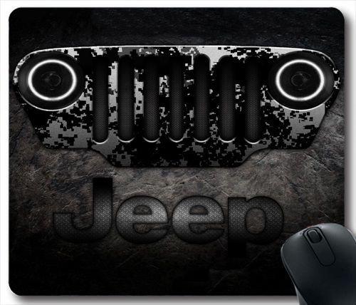 jeep-logo-l62e6r-gaming-mouse-pad-mauspadcustom-mousepad