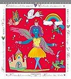 Together - Turnowsky Kinderkalender 2012