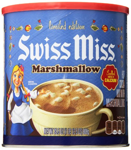 swiss-miss-hot-cocoa-with-marshmallows-808g-tub-limited-edition-american-import