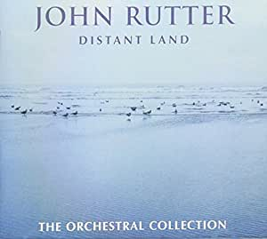 Distant Land [Import USA]