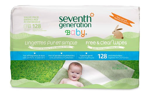 seventh-generation-baby-free-and-clear-wipes-128-unscented-wipes