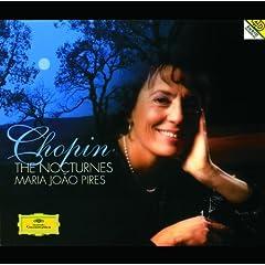 Chopin: Nocturne No.13 In C Minor, Op.48 No.1