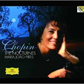 Chopin: Nocturne No.10 In A Flat, Op.32 No.2