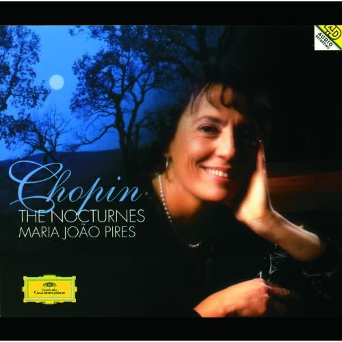 Chopin: The Nocturnes (2 CD's)