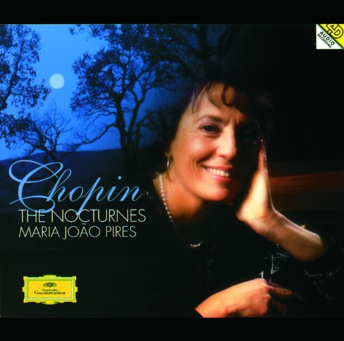 Chopin: Nocturne No.21 In C Mi...