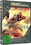 Dragon Fighter (Bad Beast kostenlos online stream