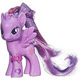 My Little Pony – Cutie Mark Magic – Twilight Sparkle