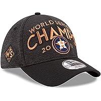 6a3ec806d2a85 Amazon.co.uk  Houston Astros - Hats   Caps   Clothing  Sports   Outdoors