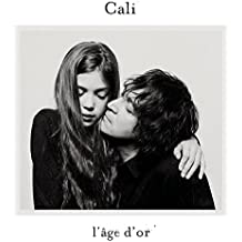 CALI L'AGE D'OR CDA