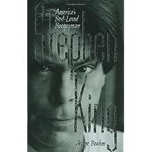 Stephen King: America's Best-Loved Boogeyman by George Beahm (1998-05-01)